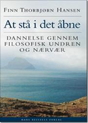 Finn_Thorbjørn_Hansen_at_stå_i_det_åbne