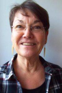 Hanne Larsson