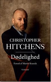 Hitchens_Dødelighed
