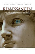 renassancen_og_humanismens_rodder