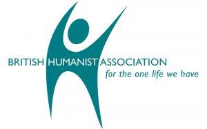 British_Humanist_Association_logo