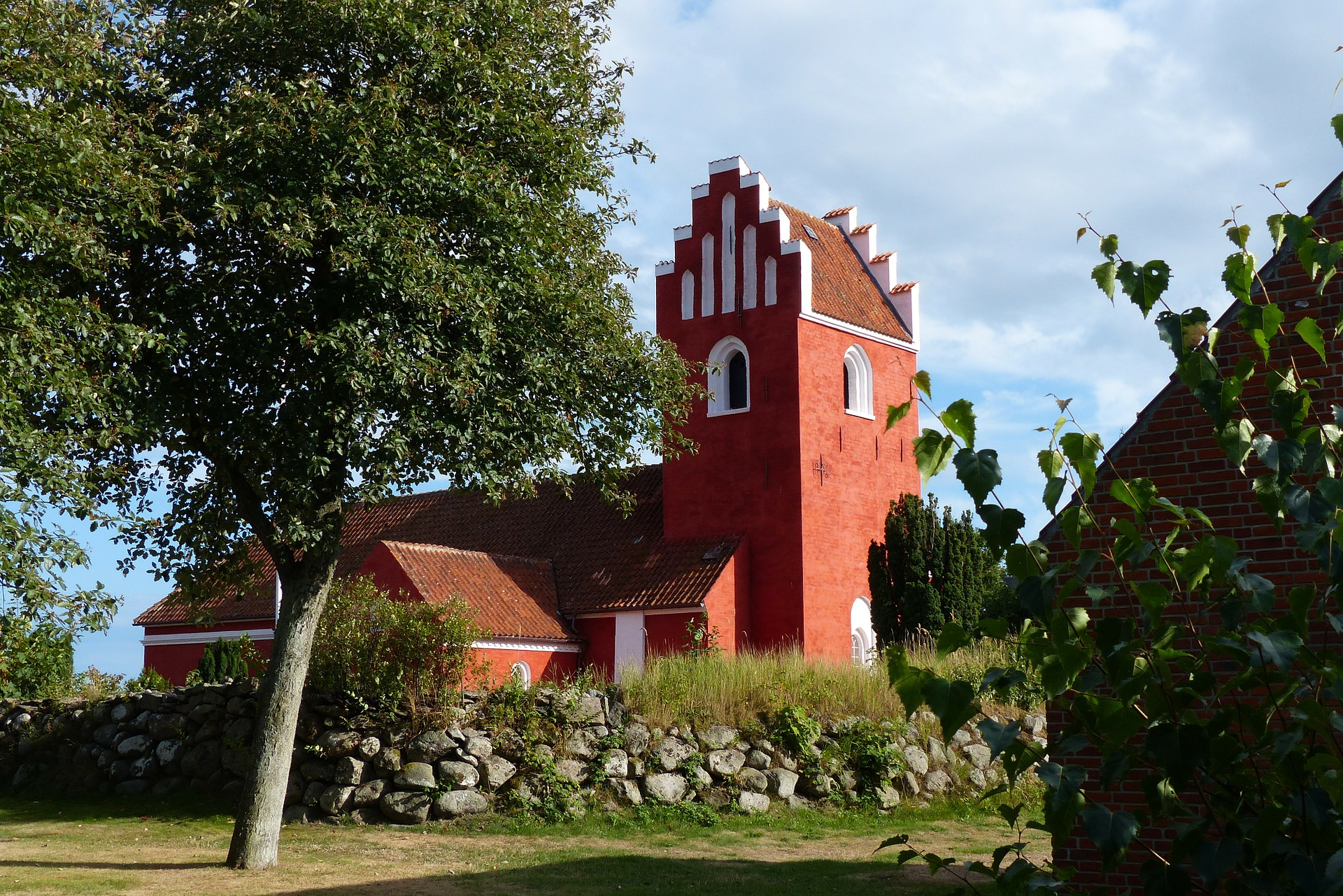 church-240577_1920