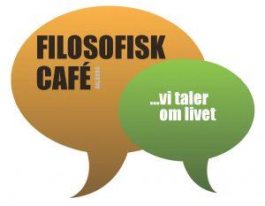 Talebobler_filo_cafe_Aalborg