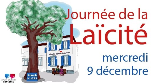 journee-nationale-de-la-laicite